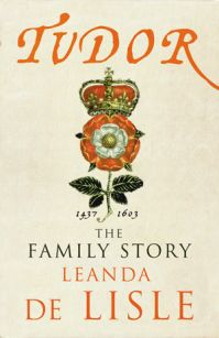leanda-delisle-tudor-the-family-history-book-cover-sm.jpg