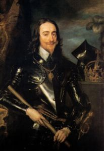 van-dyck-charles-i-in-armour.jpg